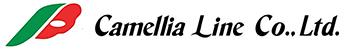 Camellia Line